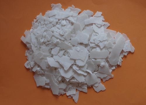PVC钙锌稳定剂